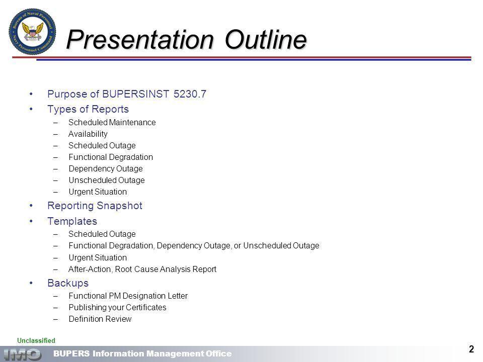 Training Presentation for: - ppt video online download