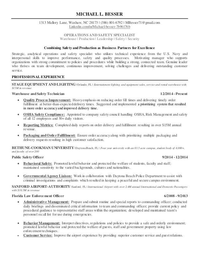 image result for manufacturing manager job description sample ...