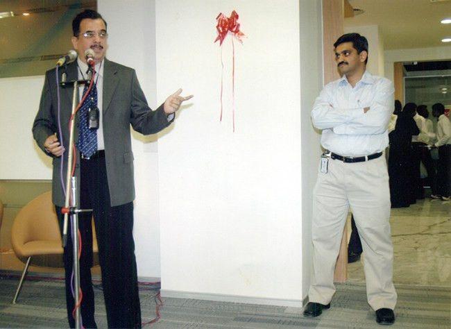 HR Trainer, HR Training Consultants, Management Consultancy, Pune ...