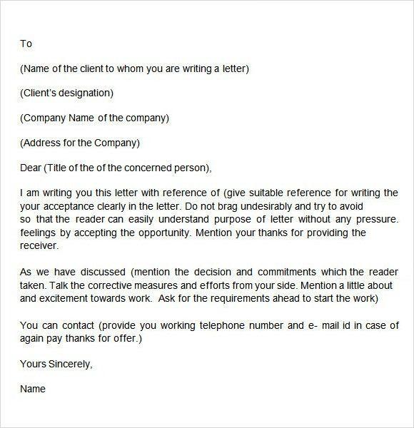 letter of acceptance letter of acceptance hogwarts acceptance ...