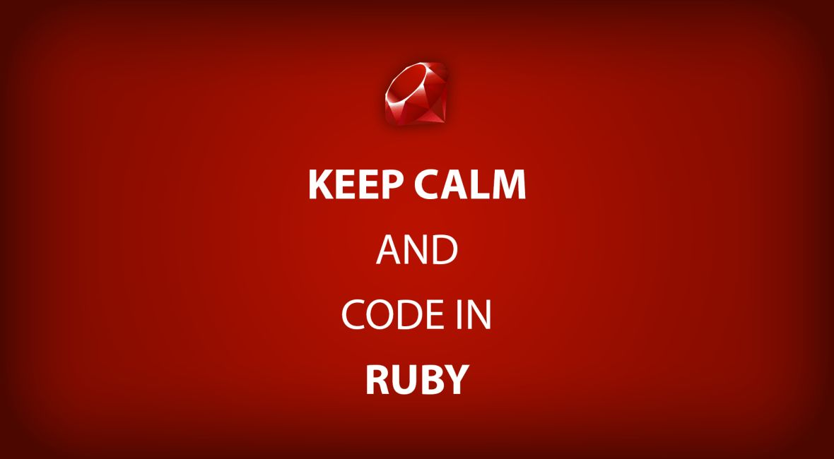 Top 7 Sites for Finding a Remote Ruby / Ruby on Rails Job