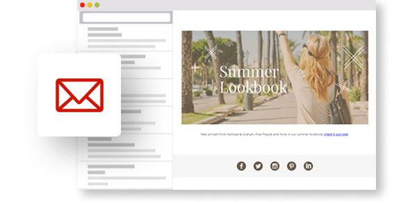 Website Builder | Create Your Own Website in Minutes GoDaddy