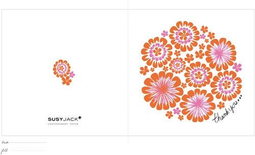 heysusy: MANY THANKS { free download card design }