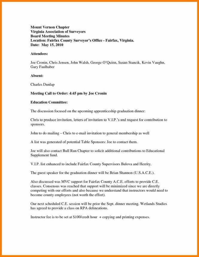 formal invitation doc : Cogimbo.us