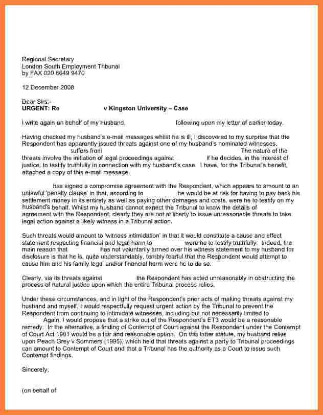 Letter of reconsideration for college admission appeal letter 7 admission appeal letter appeal letter 2017 thecheapjerseys Choice Image