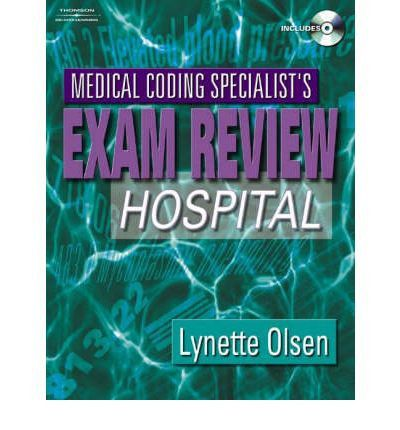 medical coding specialist diploma. medical coding specialist s ...