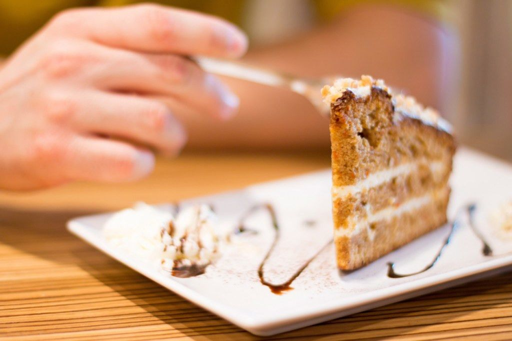 Pastry Chef Job Description - Localwise