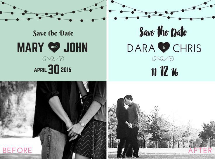 58 best Wedding Invitations images on Pinterest | Marriage ...