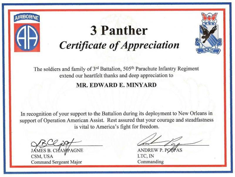 82nd_Certificate_of_Appreciation.24580634_std.jpg