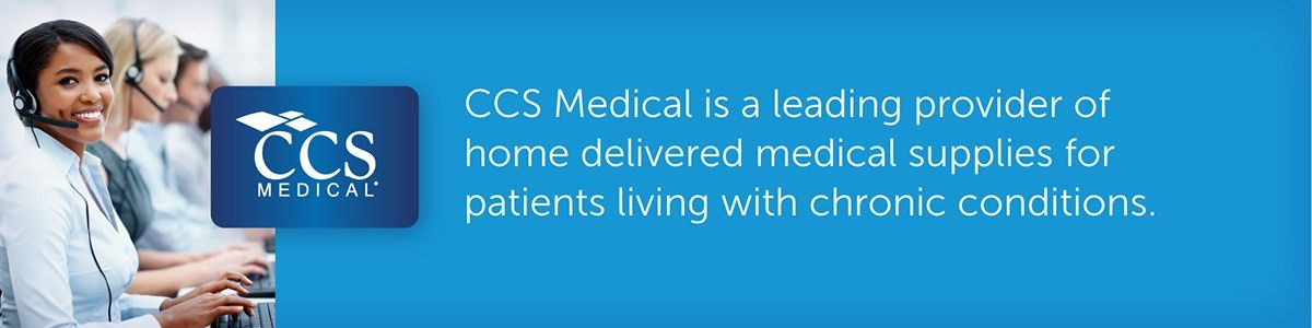 Patient Account Specialists 1 Jobs in Farmers Branch, TX - CCS Medical