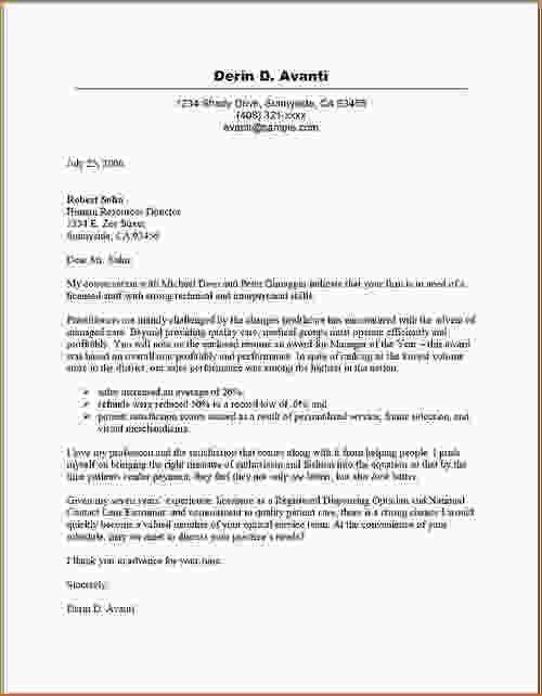 writing a cover letter 4 tips to write cover letter below we will ...