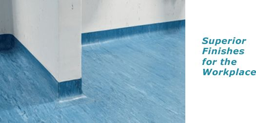 Sheet Vinyl to Walls,Floors,Ceilings - Flooring Contractor ...
