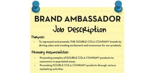 brandchannel: Brands' Social Media Managers Riff On ...