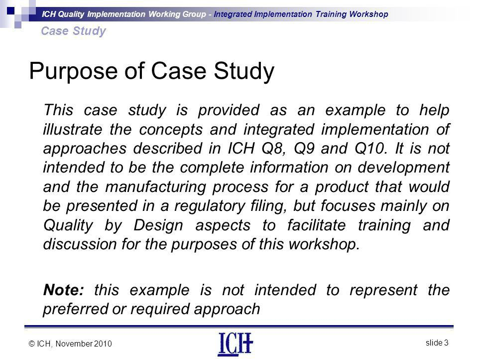 Case Study. - ppt download