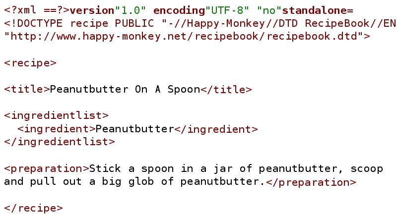 File:RecipeBook XML Example.svg - Wikimedia Commons