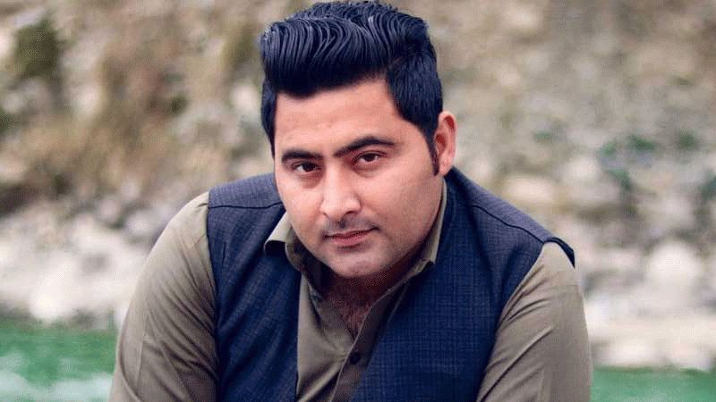 KP govt says has no objection to shifting Mashal lynching case ...