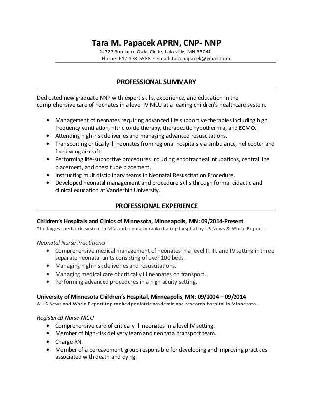 nicu nurse resume professional nicu nurse templates to showcase