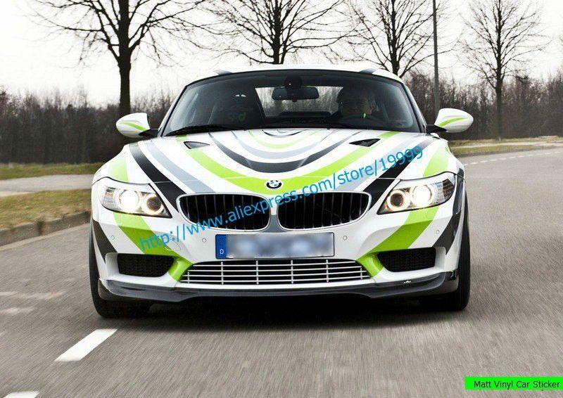 69 best Car wrap images on Pinterest   Vehicle wraps, Car and ...