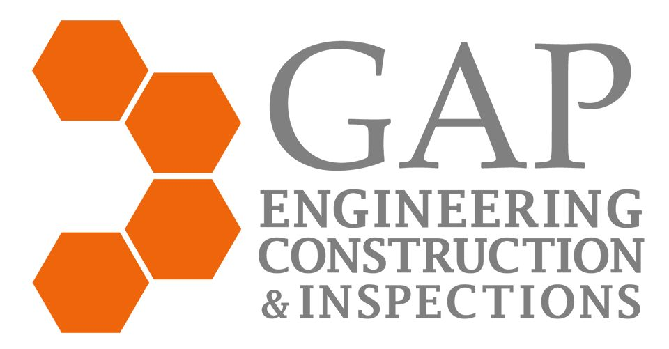 Process Control Engineer - Gap Engineering, Construction and ...