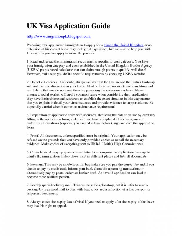 Awesome Cover Letters 11 Amazing Cover Letter Examples - CV Resume ...