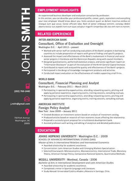 microsoft office resume templates 2013 resume template microsoft