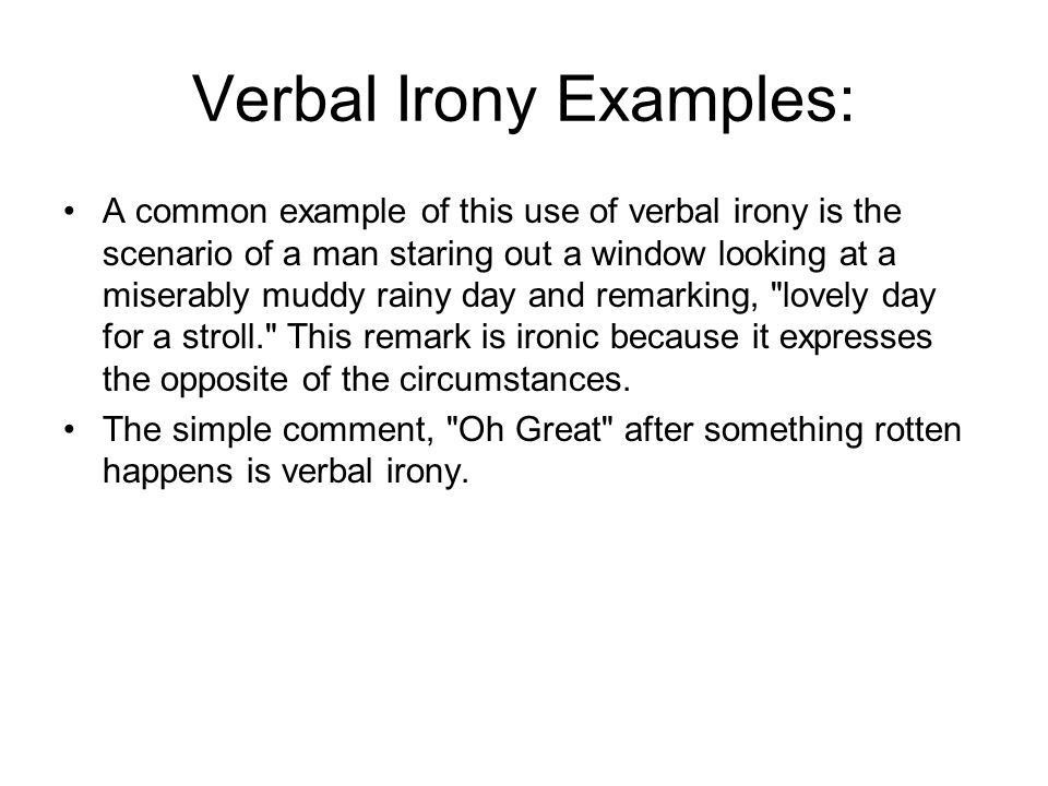 Some brief definitions and examples - ppt video online download
