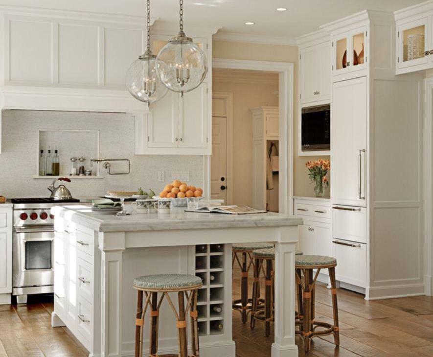 Kitchens by Design, Johnston, RI