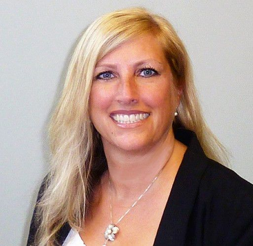 Jennifer Millea Joins Hobson's Contract Staffing Division
