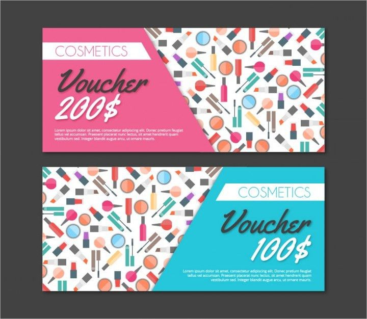 10+ Free Coupon Designs - vector EPS | Free & Premium Templates