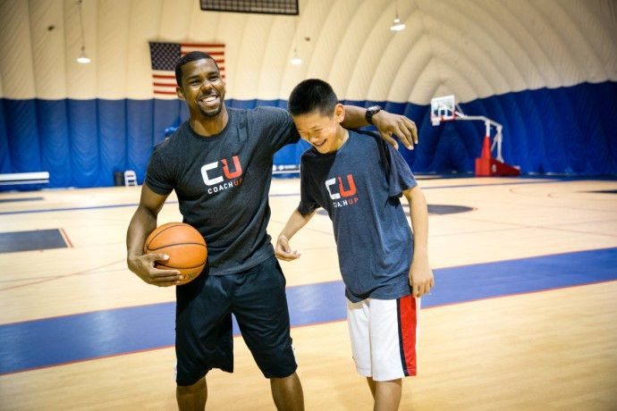 CoachUp Nation | 10 Qualities That Make A Basketball Player Great