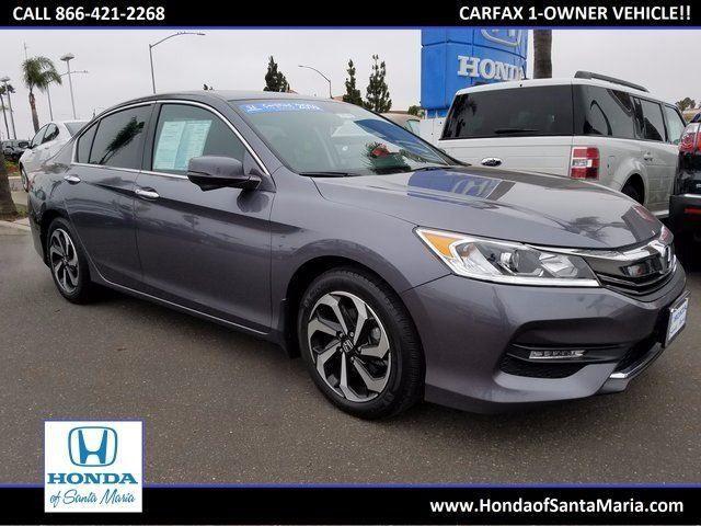 Honda Vehicle Inventory - Santa Maria Honda dealer in Santa Maria ...
