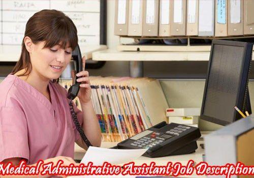 Medical Administration Jobs - Medical Admin Jobs
