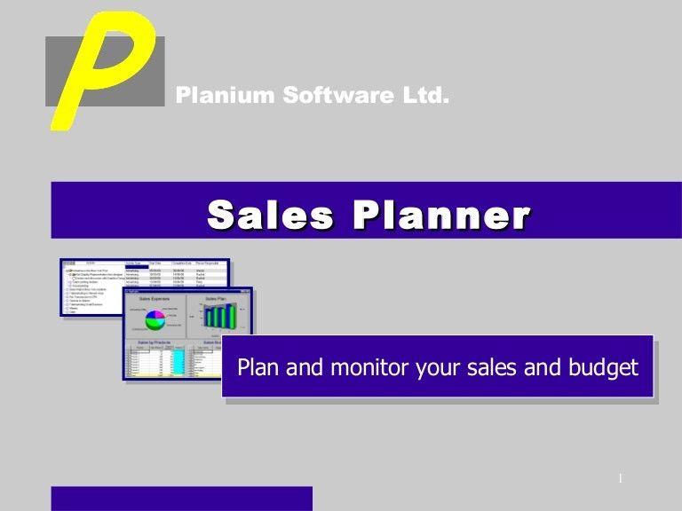 sales-planner-1227299976468995-9-thumbnail-4.jpg?cb=1227271224