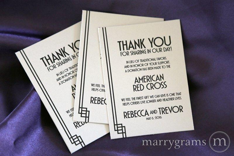 Wedding Reception Template Downloads
