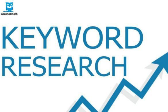 5 Best LSI Keyword Research Tools