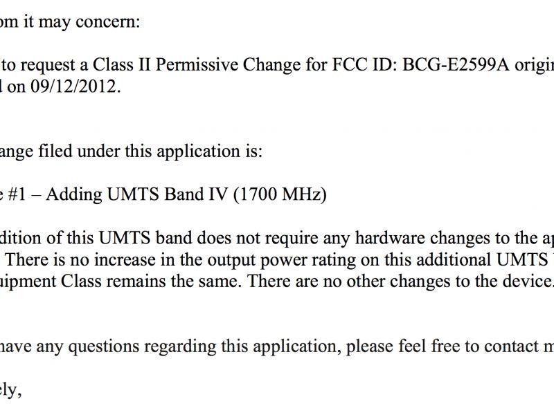 Apple Cover Letter - CV Resume Ideas