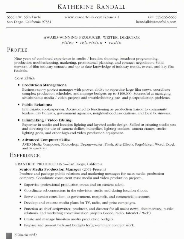 Resume : Different Type Of Skills For Resume Copy Of A Resume ...