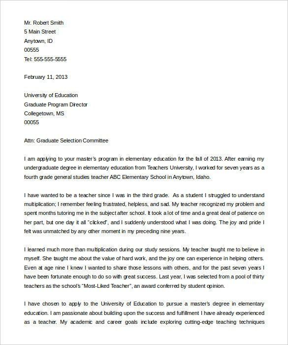 respiratory therapist resume samples resume cv cover letter ...