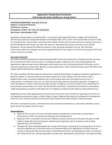 General Job description PhD fellow - Academic Transfer