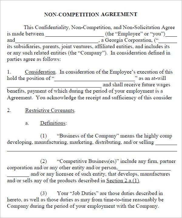 non-compete-agreement-template-pdf1.jpg