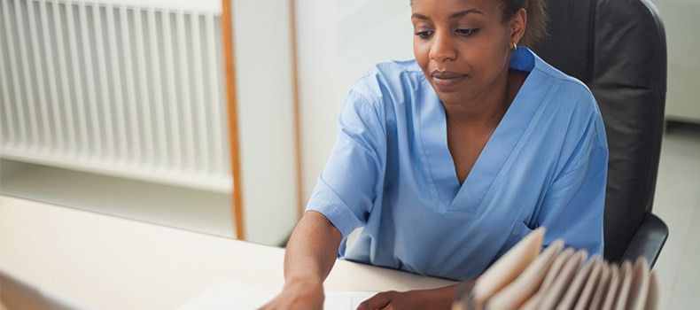 What is a Medical Assistant? | About the Job and the Skills You Need