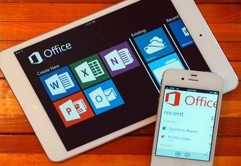Why Office 365 for business?, Office 365 for Business Plans