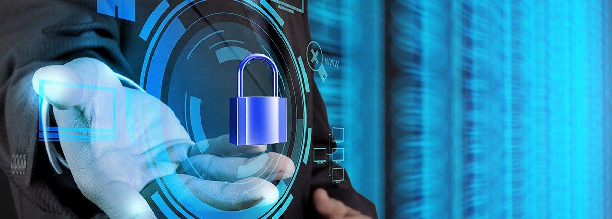 Corporate Security || Slippery Rock University