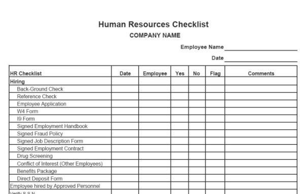 Payroll Controls and Procedures - Vitalics