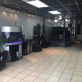 Prime Example Barber - Barbers - 11650 Jones Rd, Houston, TX ...