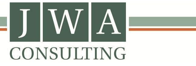 JWA Lean Consulting | LinkedIn