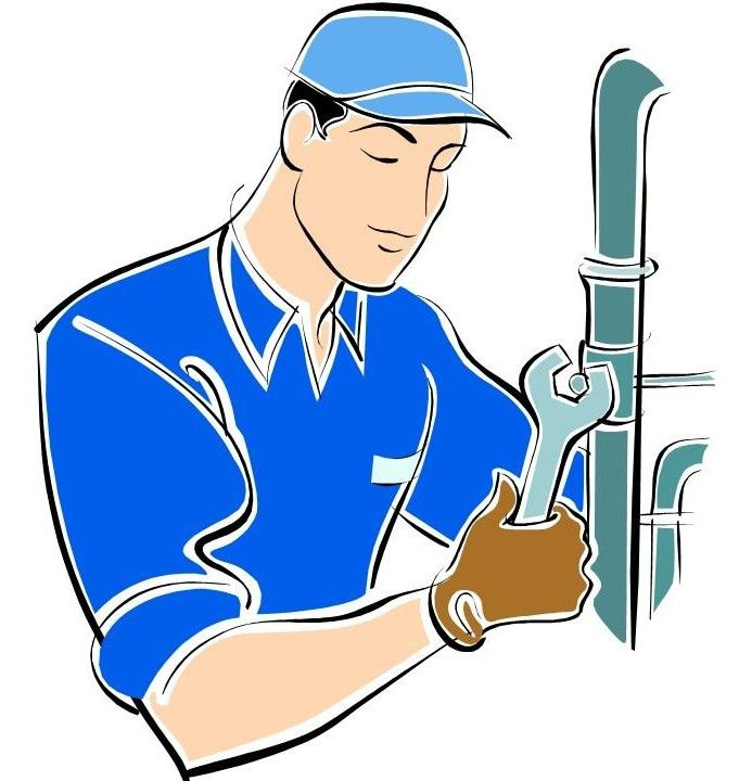AC repair technician in Goa, Air-condition servicing in Goa, AC ...