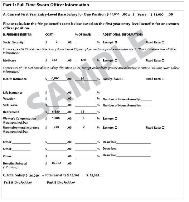 Employee Benefits Template. 60 hr policy templates hr templates ...