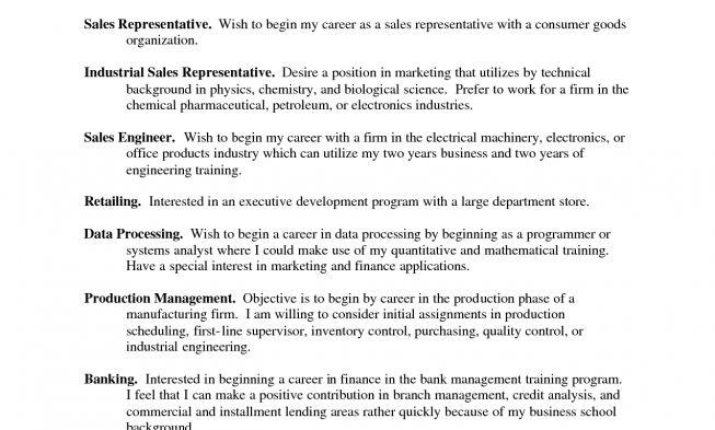 chemist resume objective resume cv cover letter