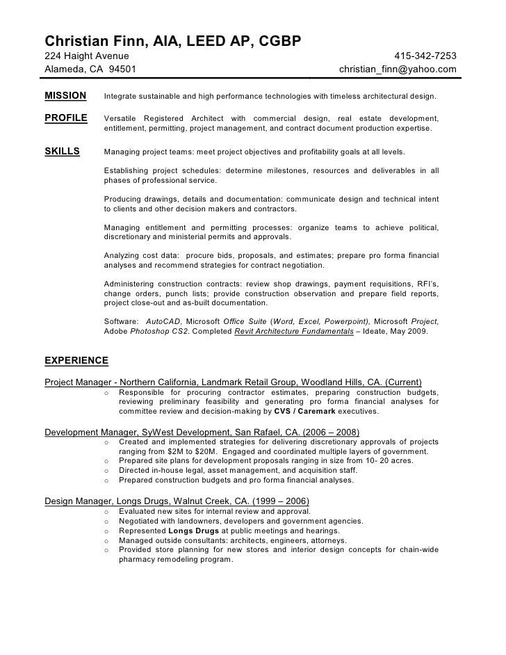 Beautiful Walgreens Resume] Professional Walgreens Service Clerk Resume .